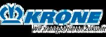 Krone Used GmbH