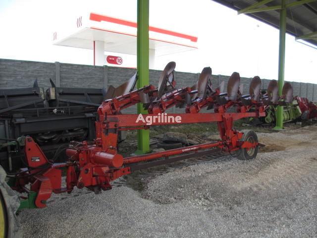 GREGOIRE BESSON reversible plough